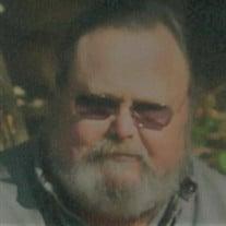 "Robert S."" Rob"" Faulk"