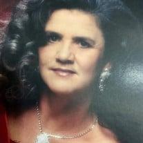Mrs. Kathleen Rachal