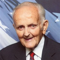 Curtis Earl Arneson