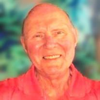 Dennis Ray Carlson