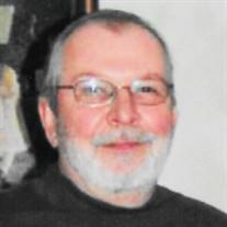 John Kutt