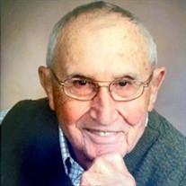 Mr. Frank V. Nitti