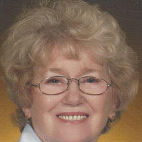Pauline Kirkland