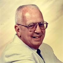 Robert W. Wigger Jr.