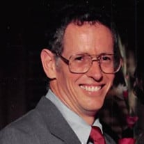 Philip Wylie Coulter