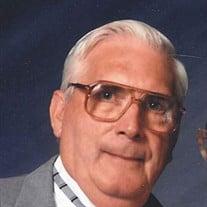 John E. Francis