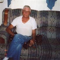 Lee Dixon Bonar Sr.