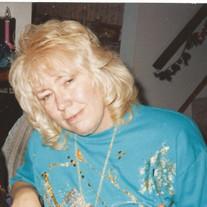 Patricia D. Roberts