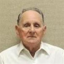 Clyde Joseph Hymel