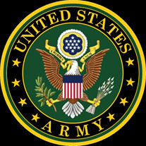 "Maj. Lars G. ""Trey"" Pierson"