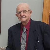 Stan Smids