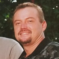 "Gregory ""Greg"" Don Holman"