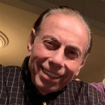 Salvatore Menta