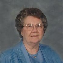 Helen D. Jeske