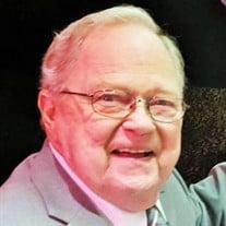 Roger Albert Biernat, Sr.