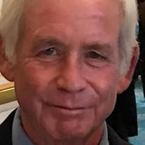Mr John T Dellert