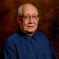David Stuben