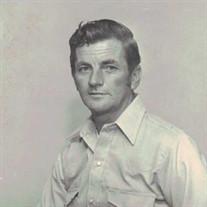 Louis Leroy Gambino
