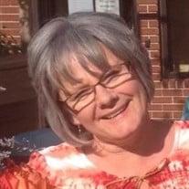 Leslie Jean Owens