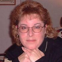 Lisa Jo Baldwin