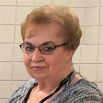 Joyce Laumb