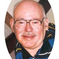 Ronald Kegel