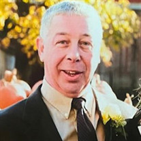 Robert J. Lederman