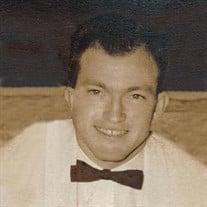 Robert M. Marsh