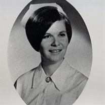 Cynthia Ann Long Wolaver