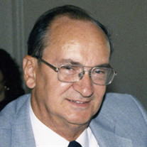 James J. Jakubowski