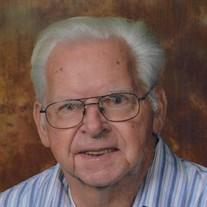 Harry L. Townsend Sr