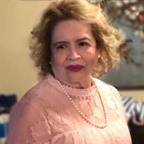 Juanita R. De Lara