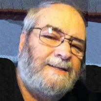 Paul Dee Robison