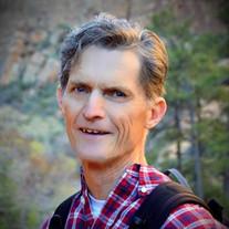 Alan Robert Jensen