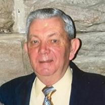Richard D. Lenker