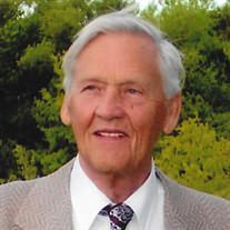 Roy O. Tennison