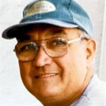 Robert Lee Wroblewski Sr.