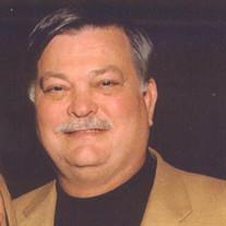 Tom Phelps, Sr.