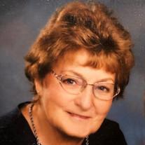 Lois J. Reichert