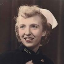 Joanne A. (Bottomley) Hadbavny