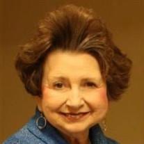 Linda Whitley