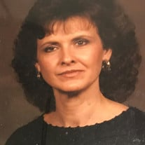 "Violet ""Elaine"" Denton"