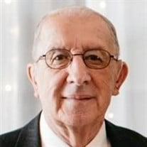 Charles H. Brabec