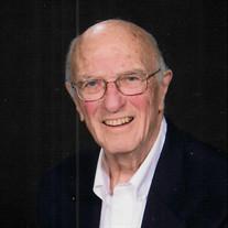 Herbert H. Beck Jr