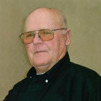 Leroy Keith Lyons