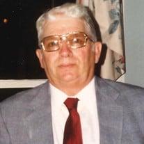 Fred L. Lemley