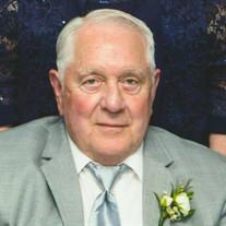 Roger O. Hurley