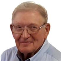 Robert E. Sell