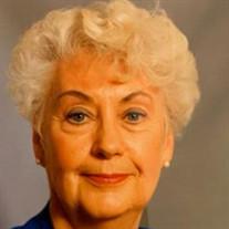 Joyce M. Leombruno