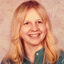 Linda Kay Colley